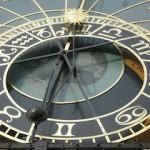Horloge--150x150