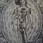 astrologie-e1357986542679